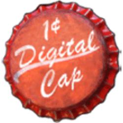 bottlecaps coin