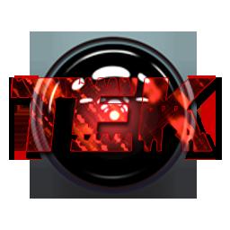 tekcoin-logo