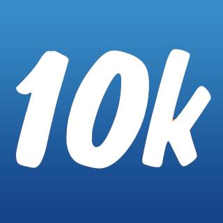 10k coin
