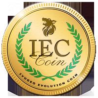 Ivugeo Coin logo
