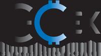 c-cex-2