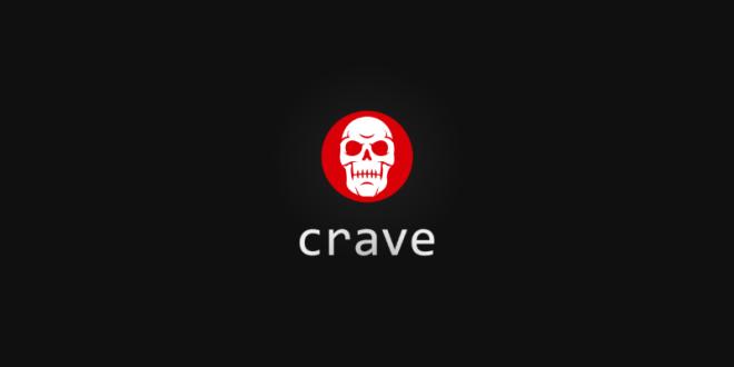 crave coin