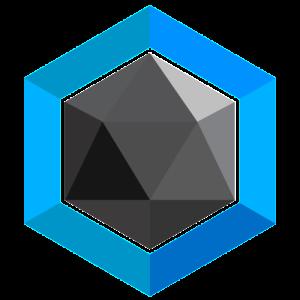 quartzcoin