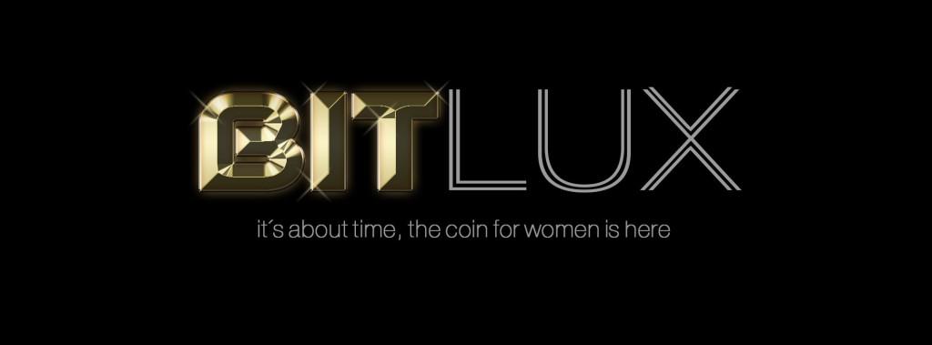 BITLUX COIN