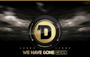 Dogecoin Dark
