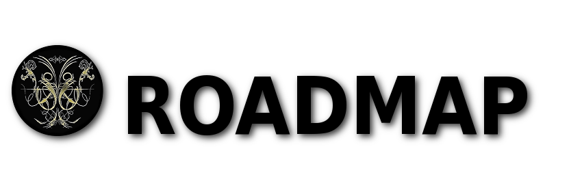 Empyrean coin roadmap