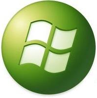 Windows-green-Logo