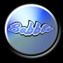 bubble coin