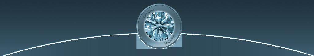 diamond coin dmd