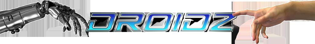 droidz-coin