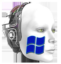 droidz-coin-wallet-head