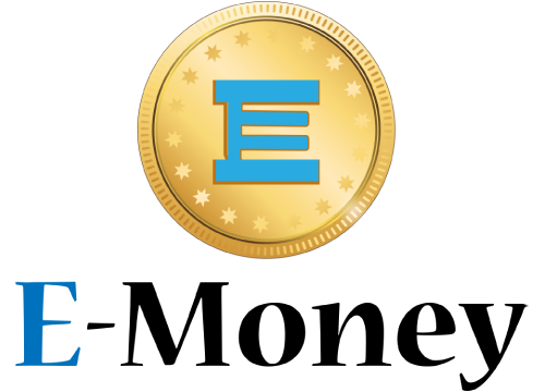 ecash coin
