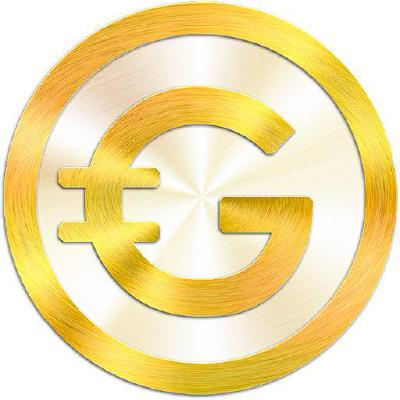 goldcoin windows download