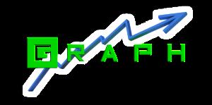 graph coin