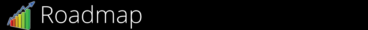 graphcoin roadmap