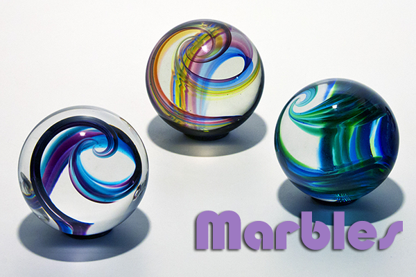 marbles-coin