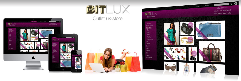 outlux coin store