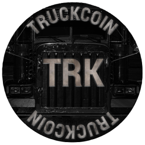 truckcoin-wallet