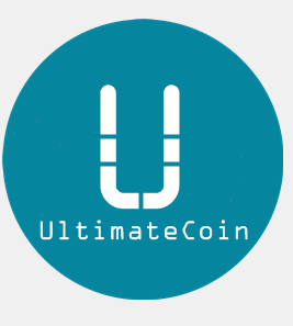 ultimate coin