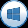 windows wallet download incon