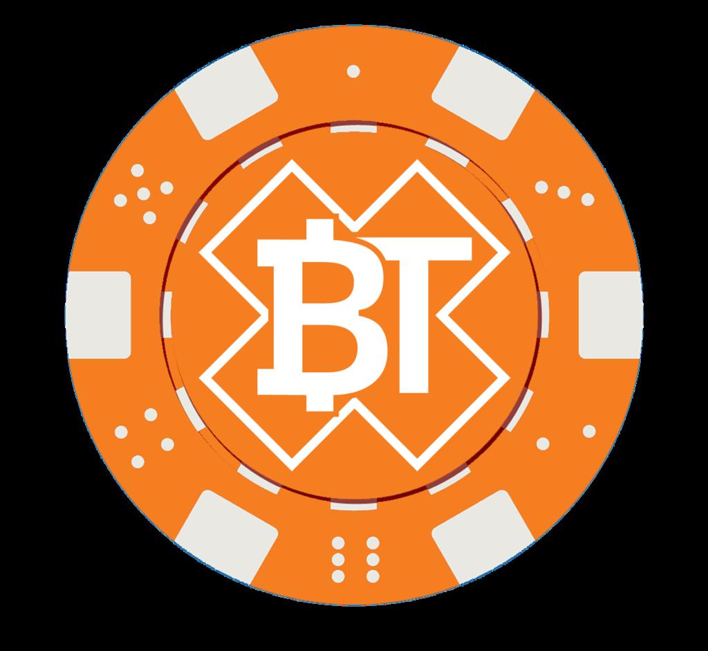 bitcointx-wallet