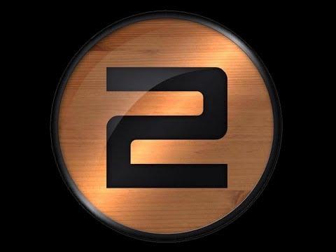 coin2-1