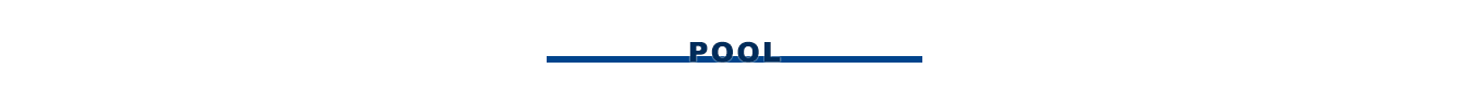 edge coin pools