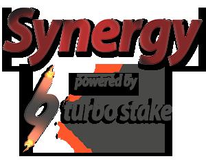 synergy coin logo