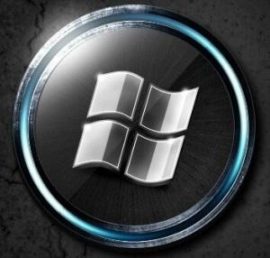 windows_black_logo_circle_31052_1280x1024