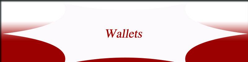 yep coin wallet
