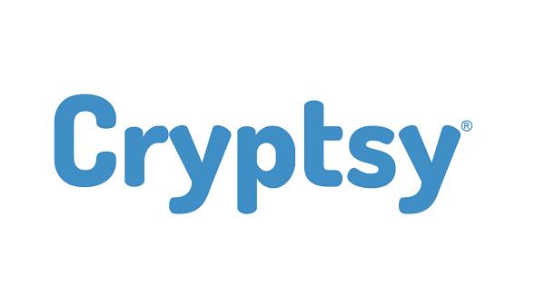 Cryptsy-1