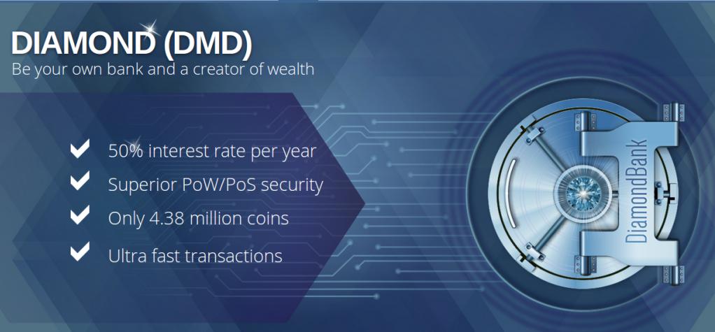 DMD-Screenshot
