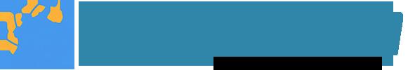 Ivugeo coin logo banner