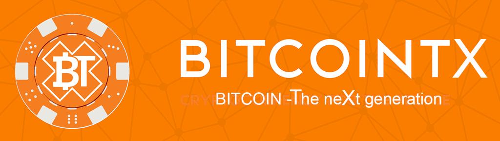 bitcointx