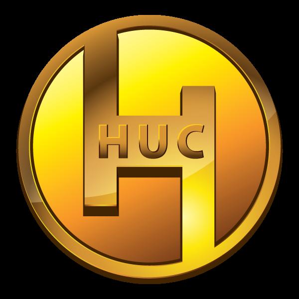 hunter-coin