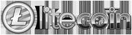 litecoin-logo-192-c45e2402