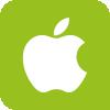 mac wallet logo