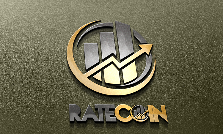 rate coin
