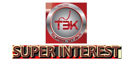 super interest