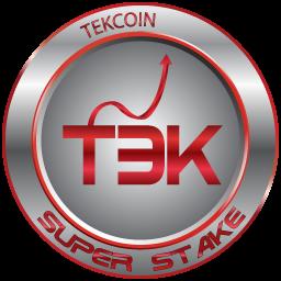 tekcoin wallet download
