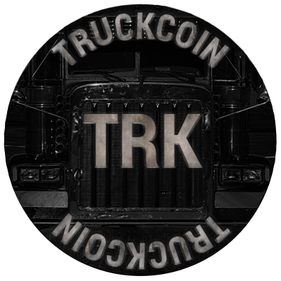 truckcoin-wallet