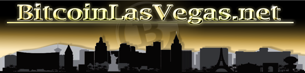 bitcoinlasvegas-banner