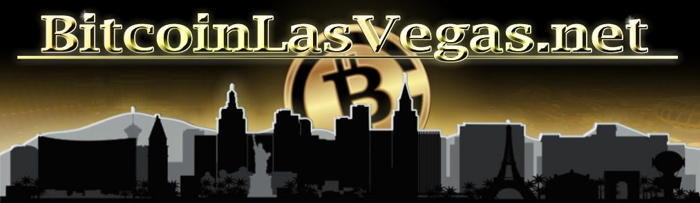 Cryptocoin news |Bitcoin Las Vegas|Altcoin news