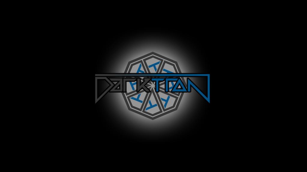 darktron coin