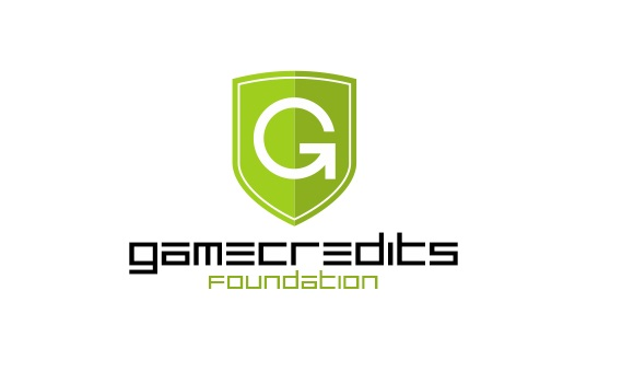 game credits foundation