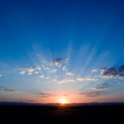 sunrise-165094-250x250