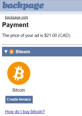 Bitcoin-backpage-1